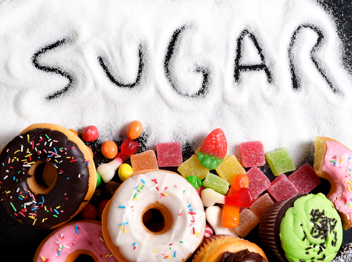 How to Kick the Sugar Habit – and Why You REALLY Should
